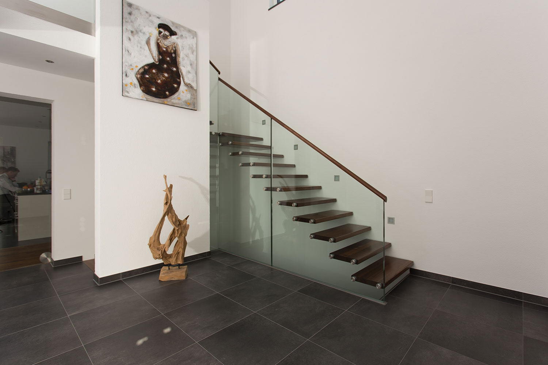 arcus treppen arcus treppen kindersichere treppen direkt beim arcus treppen neu arcus treppen. Black Bedroom Furniture Sets. Home Design Ideas